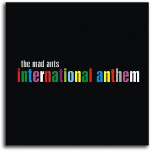 International Anthem front cover 1024